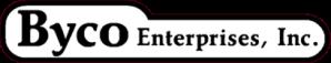 Byco Enterprises