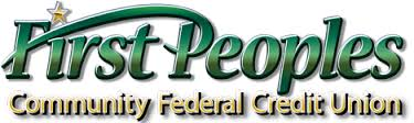 First Peoples Credit Union