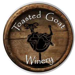 Toasted Goat Winery