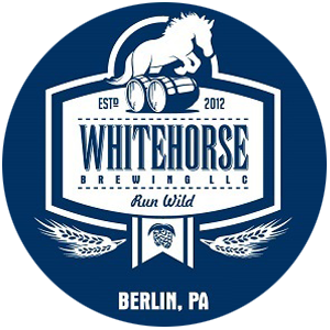 Whitehorse Brewing