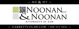 Noonan & Noonan Attorneys at Law