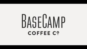 BaseCamp Coffee Co.