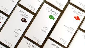 Potomac Chocolate Co.
