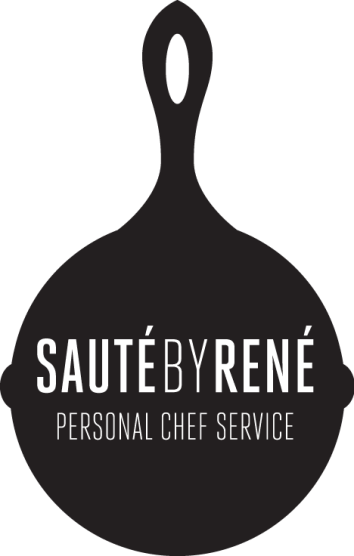 Sauté By René